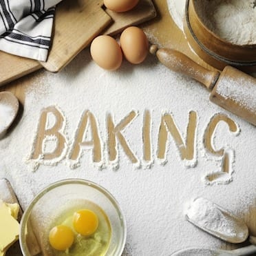 Benefits of Baking from Scratch
