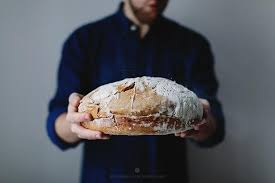 Baking Your Own Bread