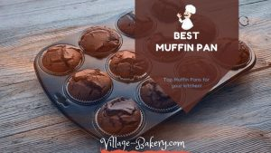 Best Muffin Pan