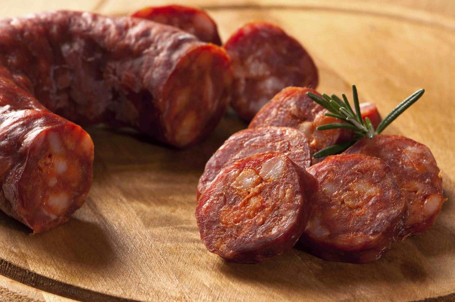 How to Make and Cure Chorizos: The iconic Spanish sausage you can make!