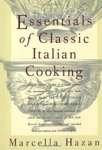 5 Best Italian Cuisine Cookbooks for Your Kitchen