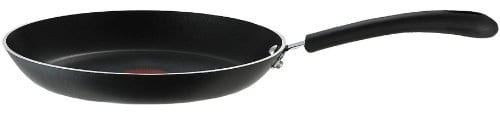 T-fal E93808 Professional Total Nonstick Thermo-Spot Heat Indicator Fry Pan