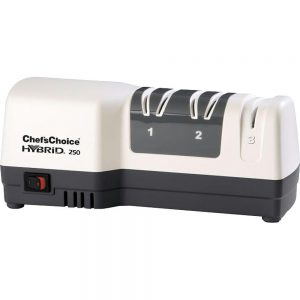 Chef's Choice 250 Diamond Hone Hybrid Knife Sharpener Product Image