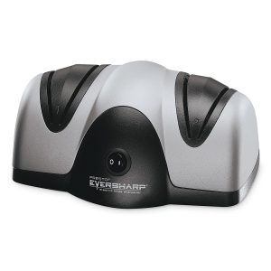 Presto 08800 EverSharp Electric Knife Sharpener Product Image