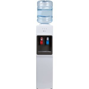Avalon Top Loading Water Cooler Dispenser Product Image