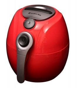 Air Fryer by Avalon Bay Side Image