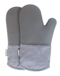 Honla Silicone Oven Mitts Product Image