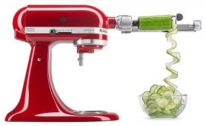 5 Best Apple Peelers for your Kitchen
