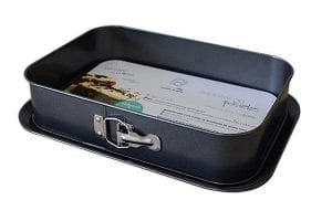 5 Best 9x13 Pans for your Kitchen