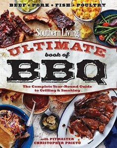 5 Best Grilling Cookbooks For Your Kitchen