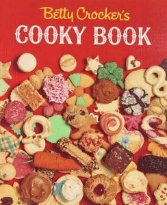 5 Best Cookie Cookbooks for your Kitchen