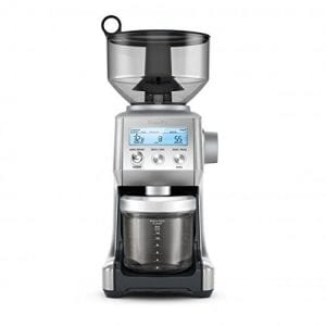 5 Best Coffee Grinders for your Kitchen