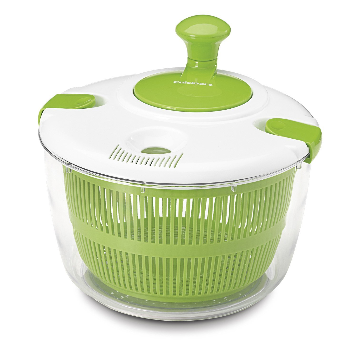 10 Best Salad Spinners for your Kitchen