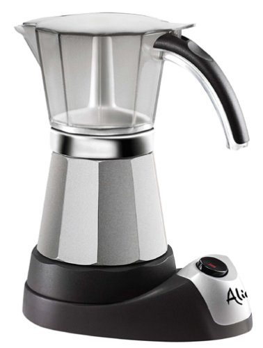 5 Best Moka Pots for your Kitchen