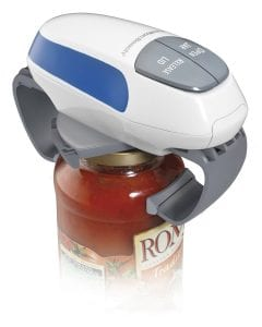 Hamilton Beach Open Ease Automatic Jar Opener Product Image