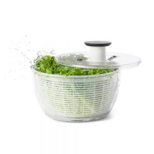 OXO Good Grips Salad Spinner Product Image