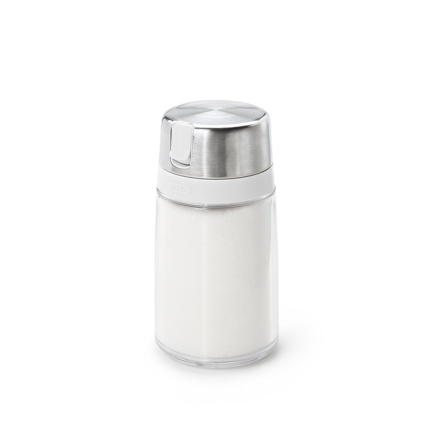 5 Best Sugar Shakers for your Kitchen