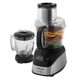 5 Best Black+Decker Blenders for your Kitchen