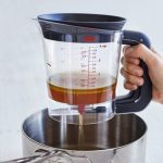5 Best Fat Separators For Your Kitchen