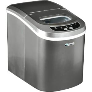Avalon Bay AB-ICE26S Portable Ice Maker product image
