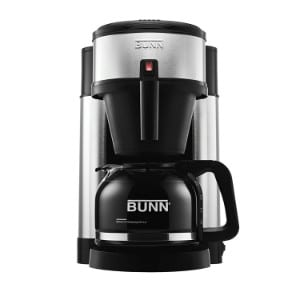 5 Best Coffee Makers for Your Kitchen