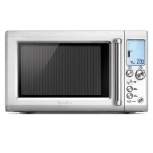 5 Best Microwaves For Your Kitchen