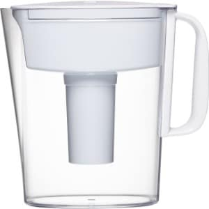 Brita Small 5 Cup Metro Water Pitcher with Filter product image