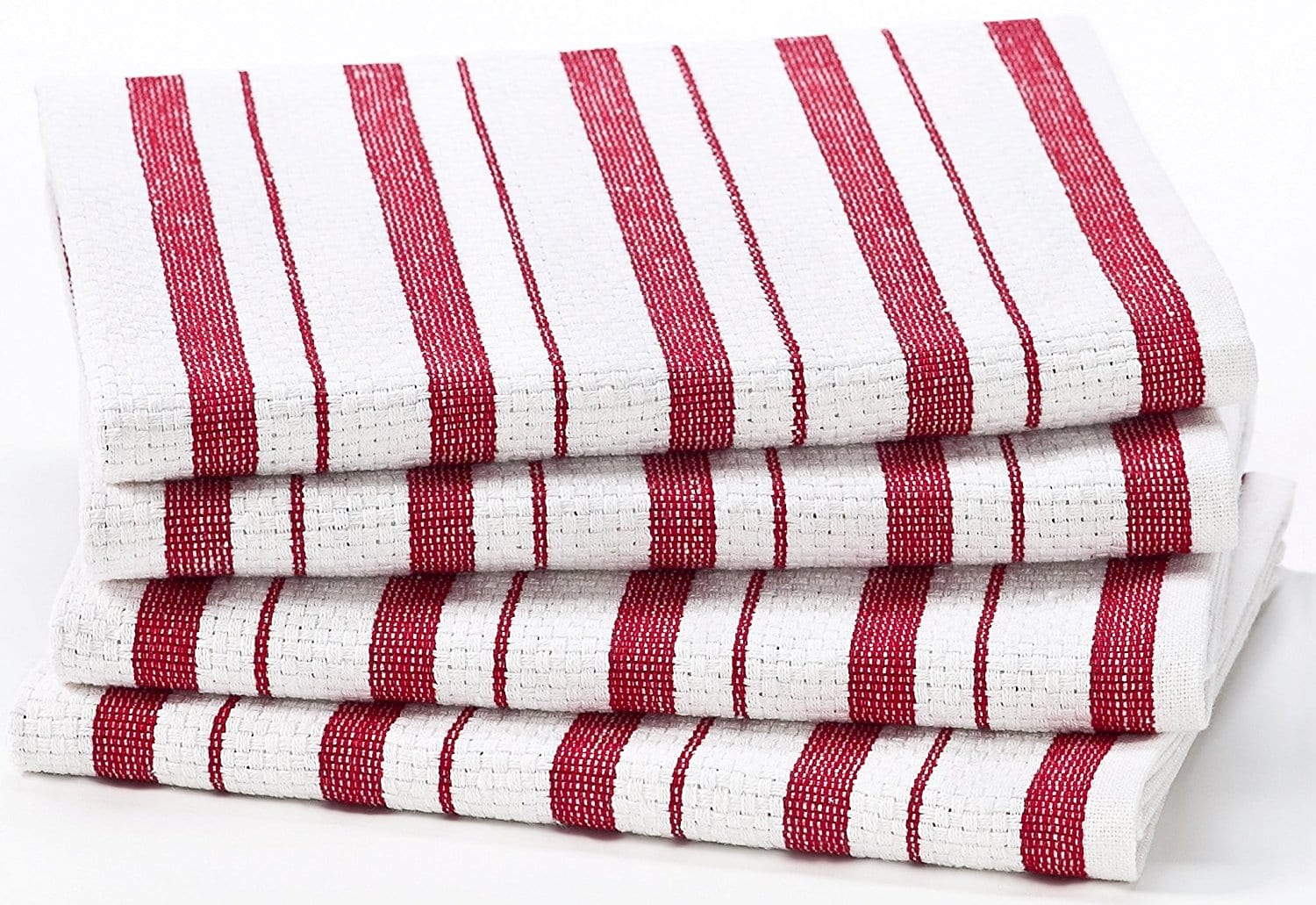 5 Best Kitchen Towel Sets for your Kitchen