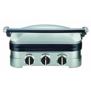 5 Best Cuisinart Products For Your Kitchen