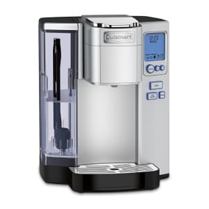 5 Best Cuisinart Coffee Makers for your Kitchen