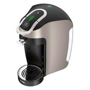 De'Longhi NESCAFÉ Dolce Gusto Esperta Single Serve Coffee Maker and Espresso Machine product image