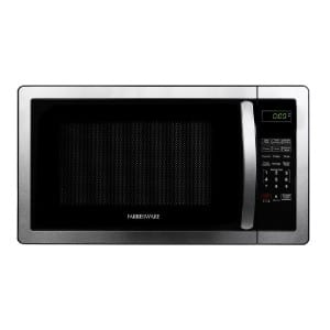 5 Best Microwave Reviews Updated 2020 A Must Read