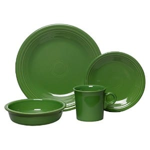 5 Best Dinnerware Sets for your Kitchen