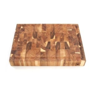 5 Best Butcher Chopping Blocks for your Kitchen