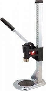 Home Brew Ohio HOZQ8-1533 Colt Strong Bench Capper product image