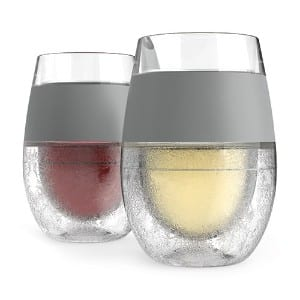 5 Best Wine Glass Sets for your Kitchen