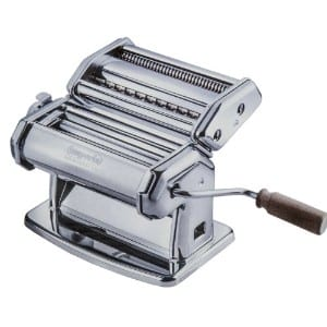5 Best Pasta Makers for your Kitchen