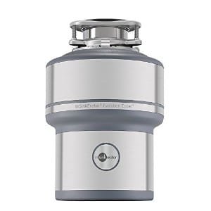 5 Best Insinkerator Garbage Disposals for your Kitchen