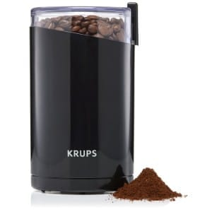 5 Best Spice Grinders for your Kitchen