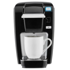 5 Best Keurig Coffee Makers for your Kitchen