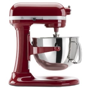 5 Best KitchenAid Products for your Kitchen