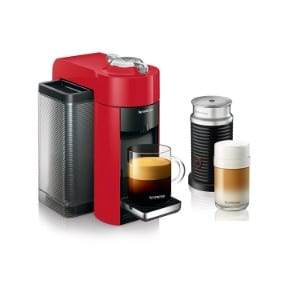 5 Best Delonghi Coffee Makers For Your Kitchen