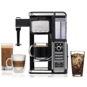 5 Best Single Cup Coffee Makers for your Kitchen