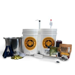 5 Best Brew Kettle Sets for your Kitchen