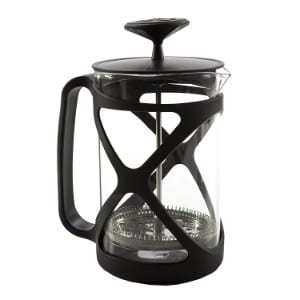 5 Best French Presses for your Kitchen