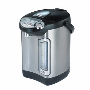 Rosewill Electric Hot Water Boiler and Warmer Product Image