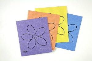 Skoy Eco-friendly Cleaning Cloth product image
