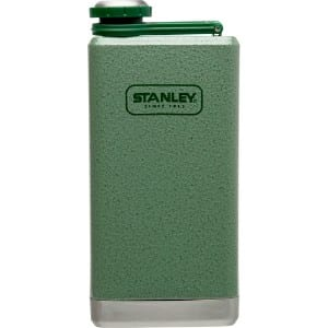 Stanley Adventure Stainless Steel Flask product image