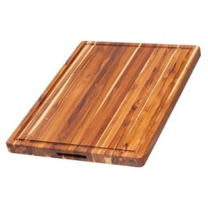 5 Best Cutting Boards For Your Kitchen