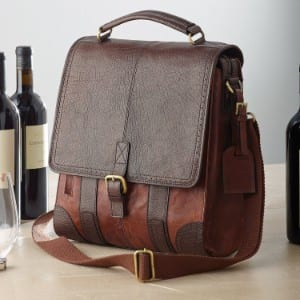 5 Best Wine Totes for Your Kitchen